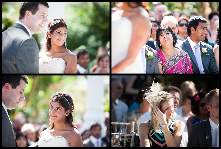 kavita_john_wedding_sneakpeek_020