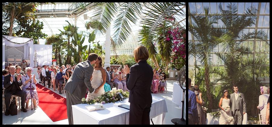 kavita_john_wedding_sneakpeek_024