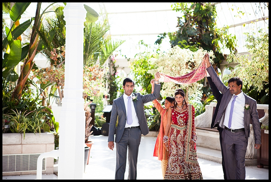 kavita_john_wedding_sneakpeek_027
