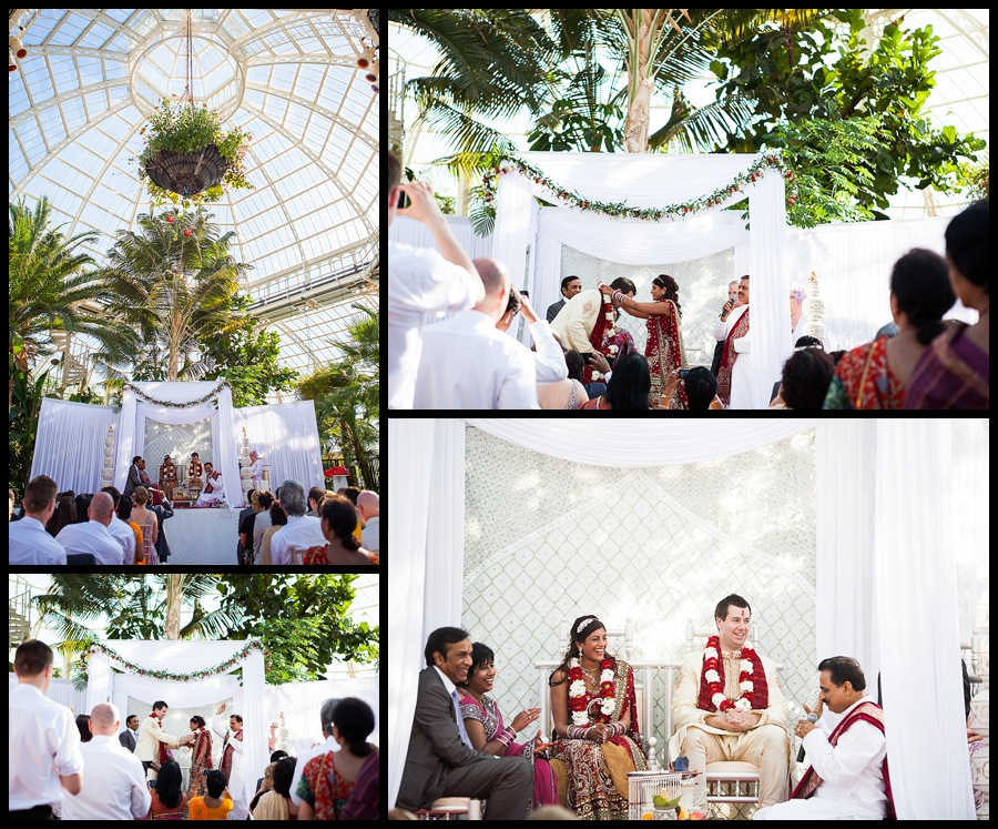 kavita_john_wedding_sneakpeek_031