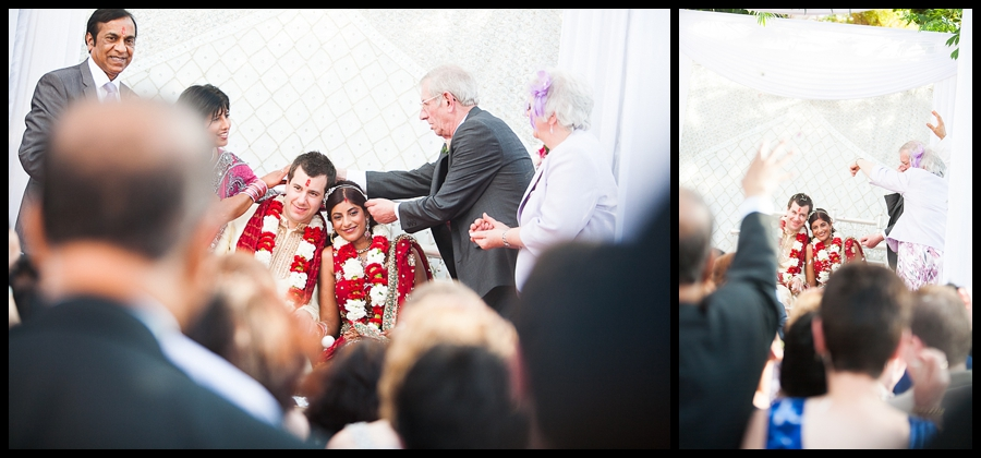 kavita_john_wedding_sneakpeek_032