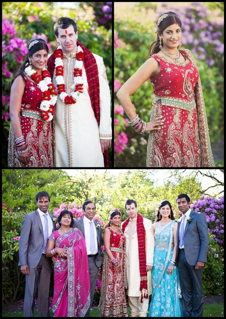 kavita_john_wedding_sneakpeek_034