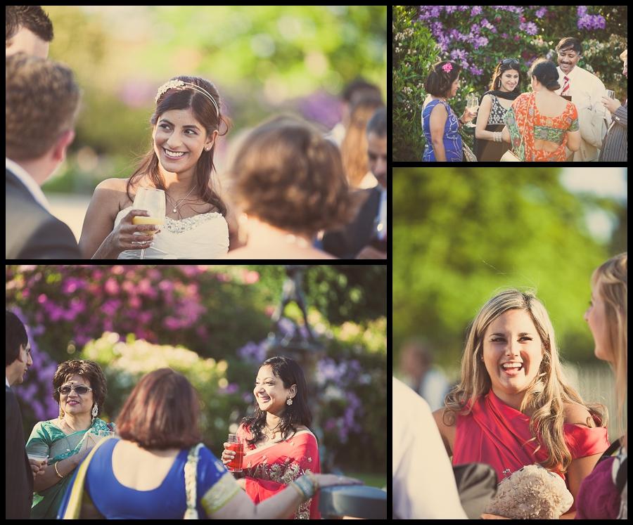 kavita_john_wedding_sneakpeek_040