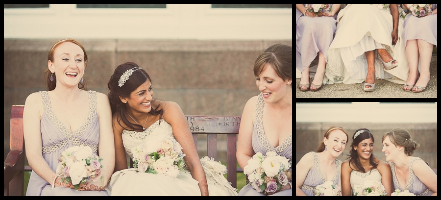 kavita_john_wedding_sneakpeek_044