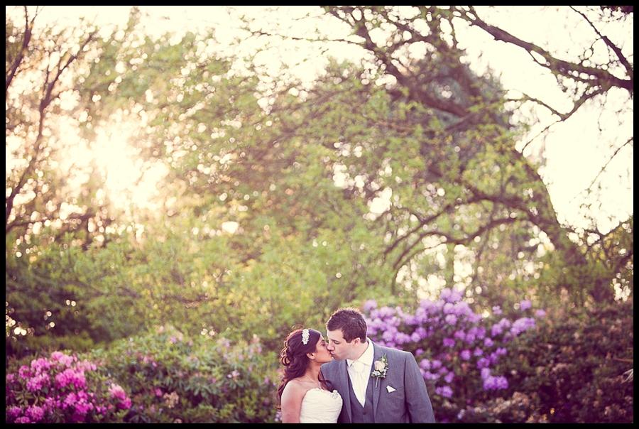 kavita_john_wedding_sneakpeek_048