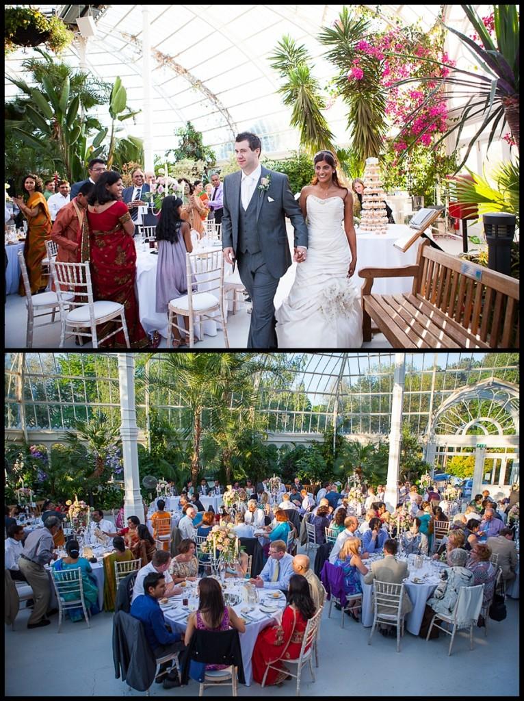 kavita_john_wedding_sneakpeek_049