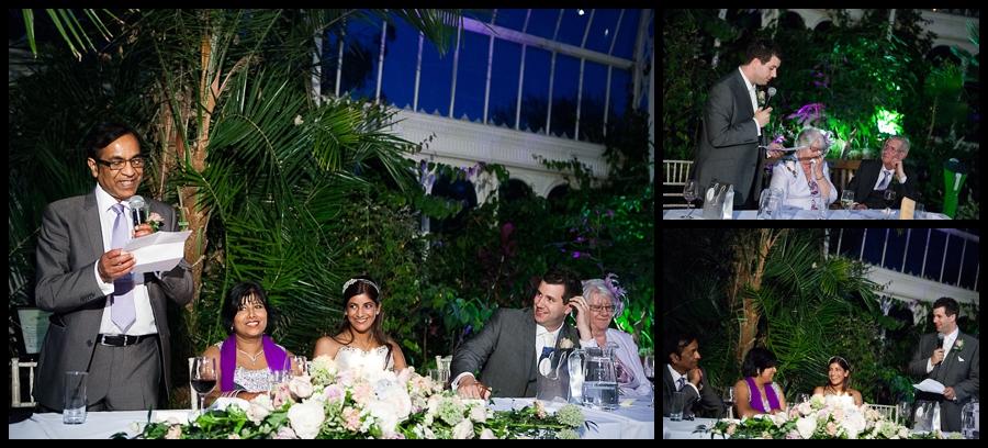 kavita_john_wedding_sneakpeek_057