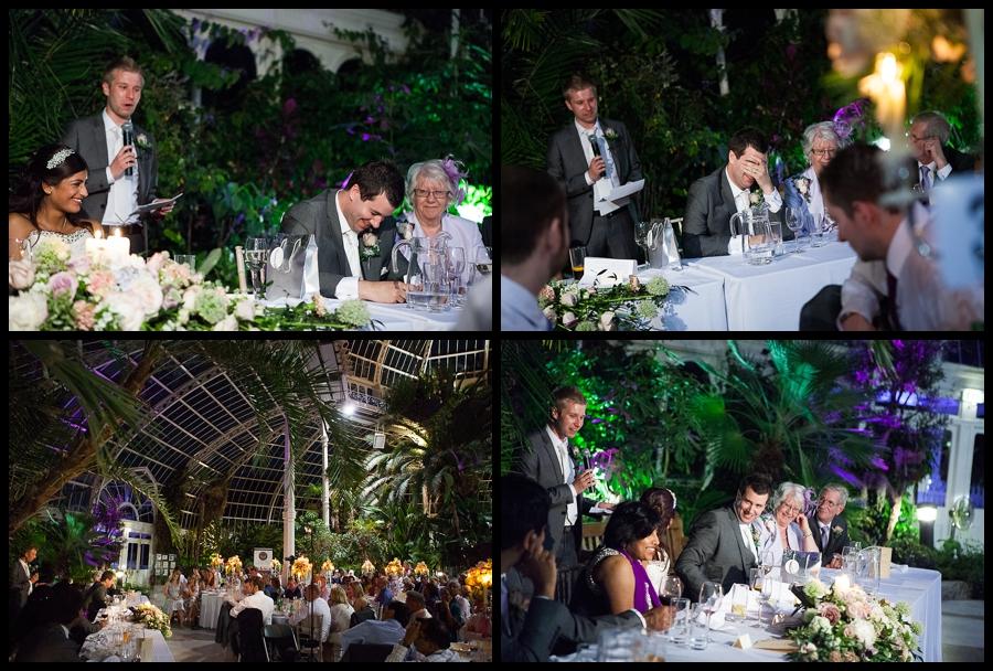kavita_john_wedding_sneakpeek_060