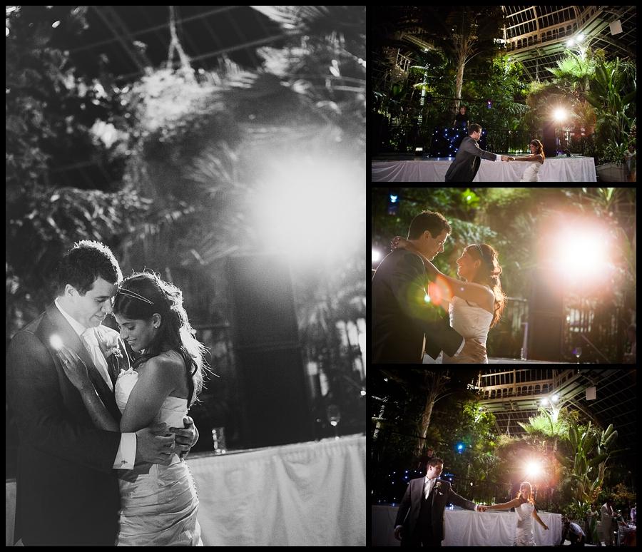 kavita_john_wedding_sneakpeek_066