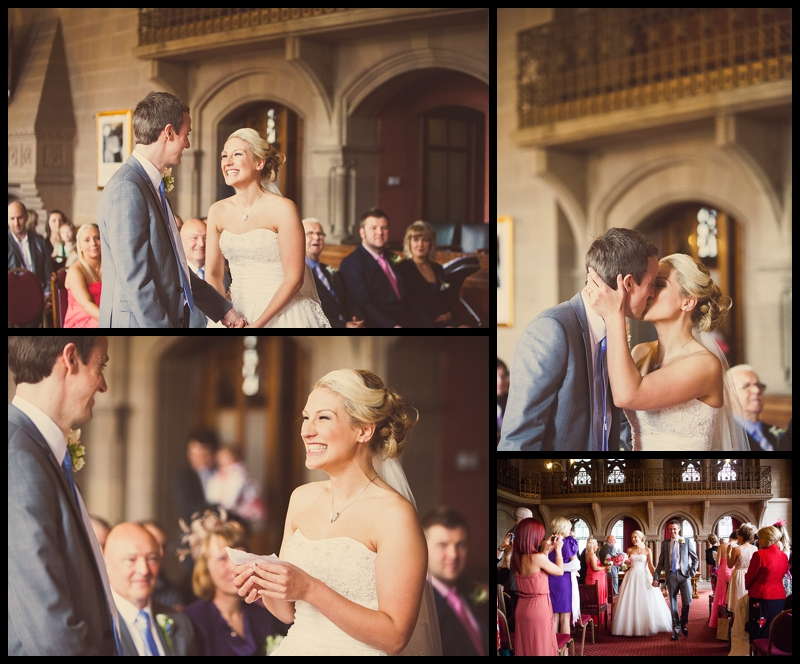 ruth_paul_wedding_sneak_002