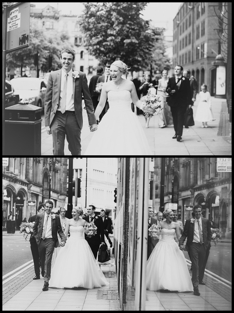 ruth_paul_wedding_sneak_013