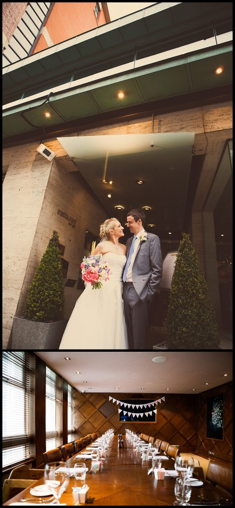 ruth_paul_wedding_sneak_015