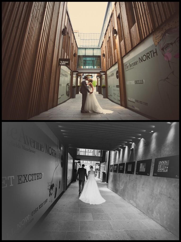 ruth_paul_wedding_sneak_022