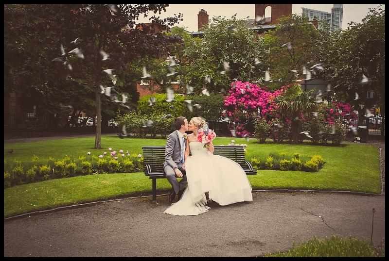 ruth_paul_wedding_sneak_026