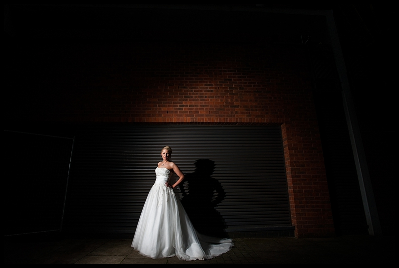 ruth_paul_wedding_sneak_027