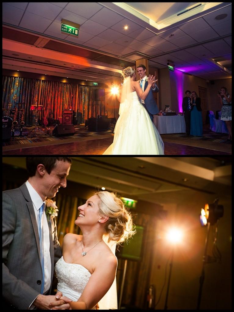 ruth_paul_wedding_sneak_035