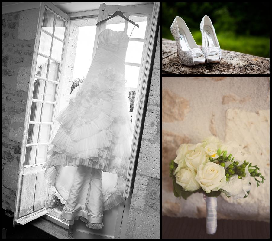 lindsay_chris_wedding_sneakblog_007