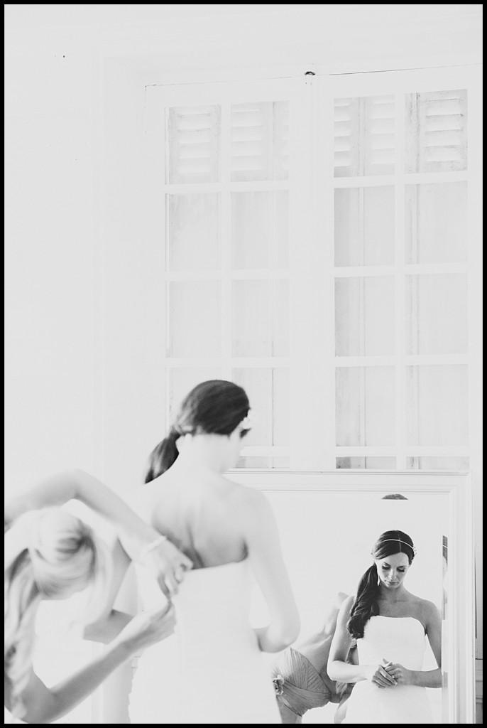 lindsay_chris_wedding_sneakblog_019