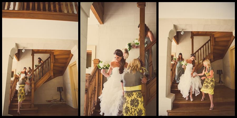 lindsay_chris_wedding_sneakblog_020