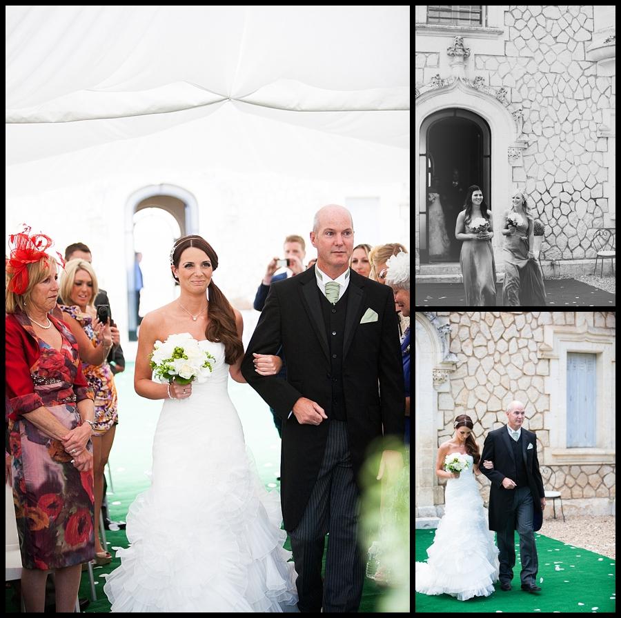 lindsay_chris_wedding_sneakblog_025