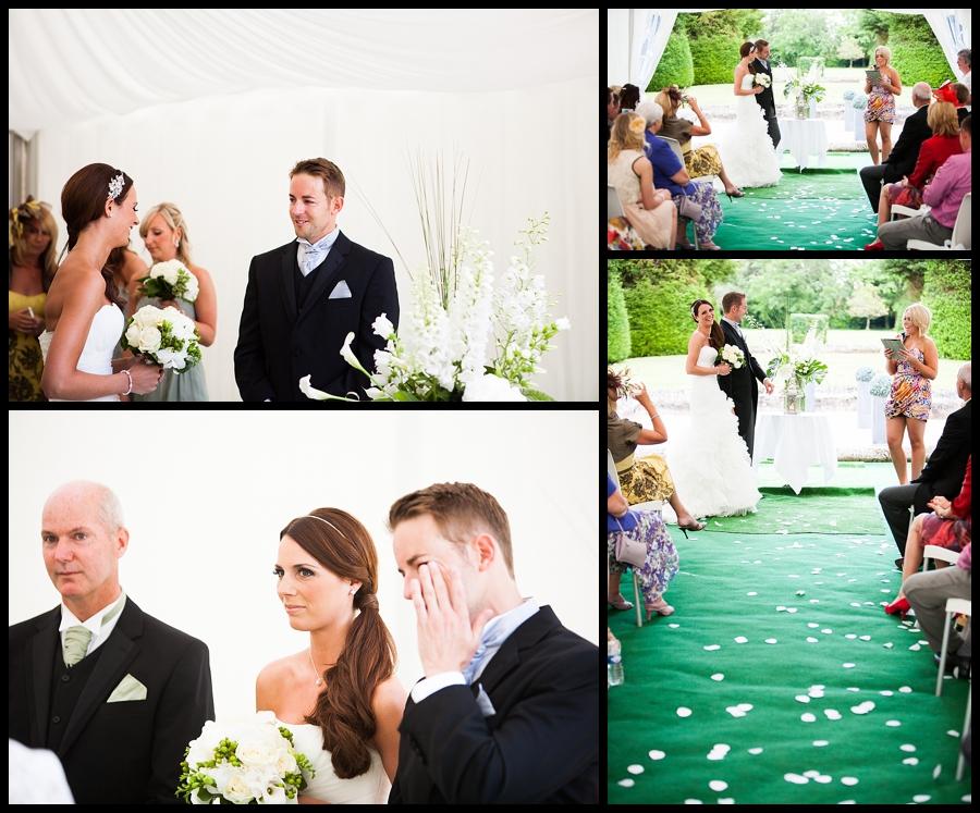 lindsay_chris_wedding_sneakblog_026