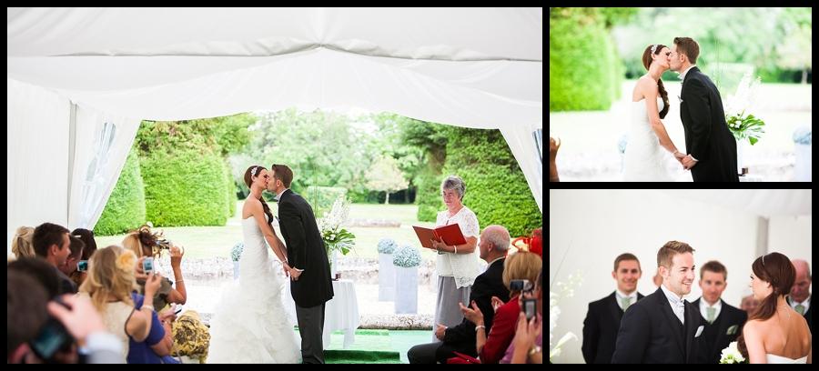 lindsay_chris_wedding_sneakblog_032