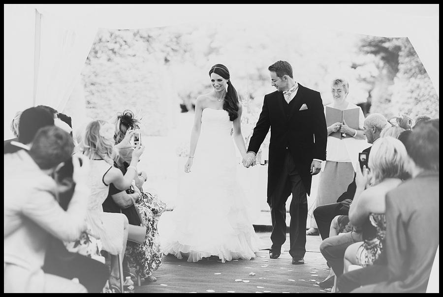 lindsay_chris_wedding_sneakblog_033
