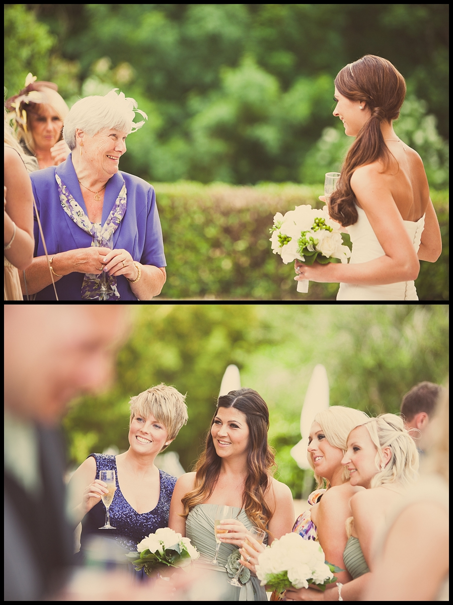 lindsay_chris_wedding_sneakblog_035