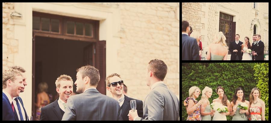 lindsay_chris_wedding_sneakblog_036
