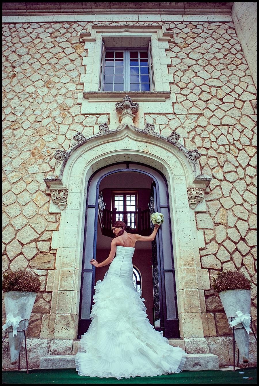 lindsay_chris_wedding_sneakblog_039