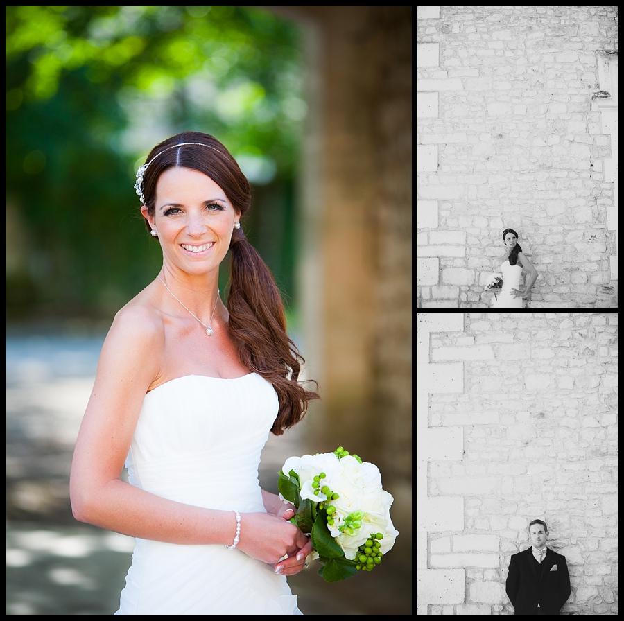 lindsay_chris_wedding_sneakblog_043