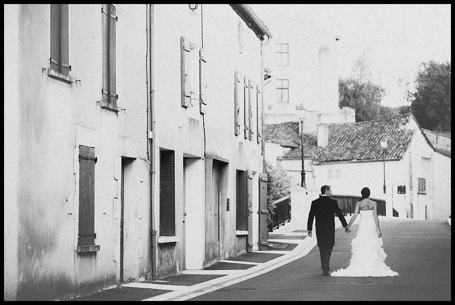 lindsay_chris_wedding_sneakblog_064