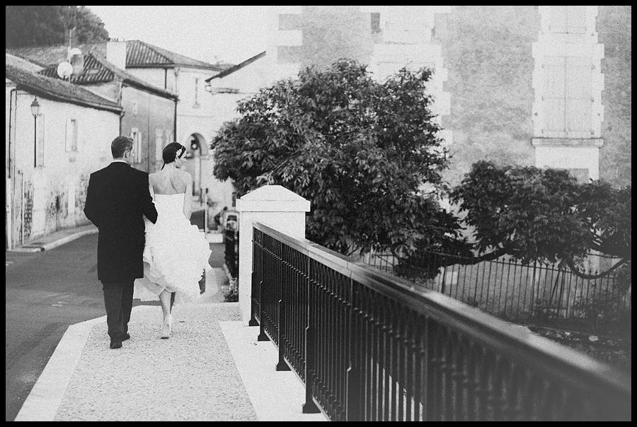 lindsay_chris_wedding_sneakblog_067