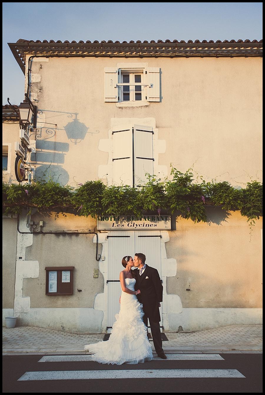 lindsay_chris_wedding_sneakblog_068