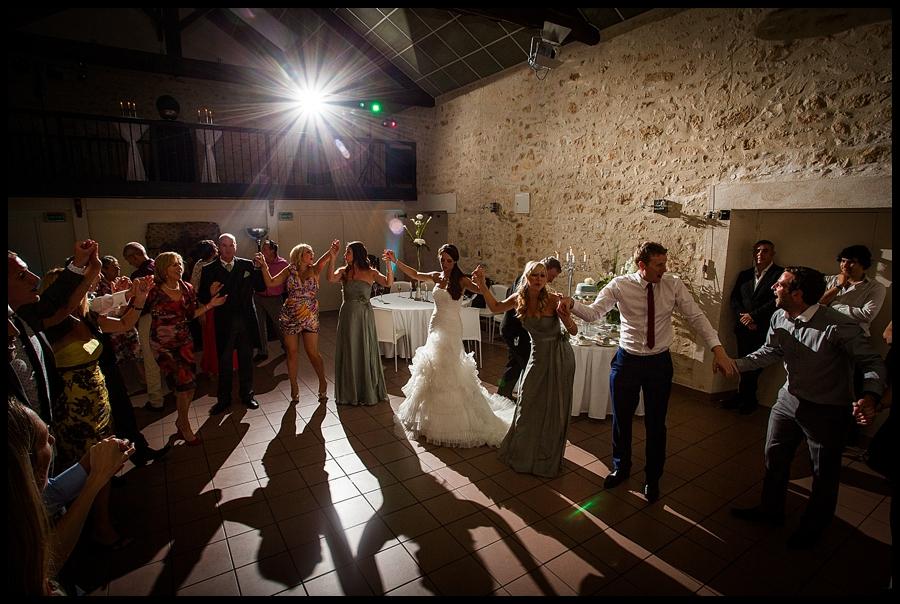 lindsay_chris_wedding_sneakblog_070