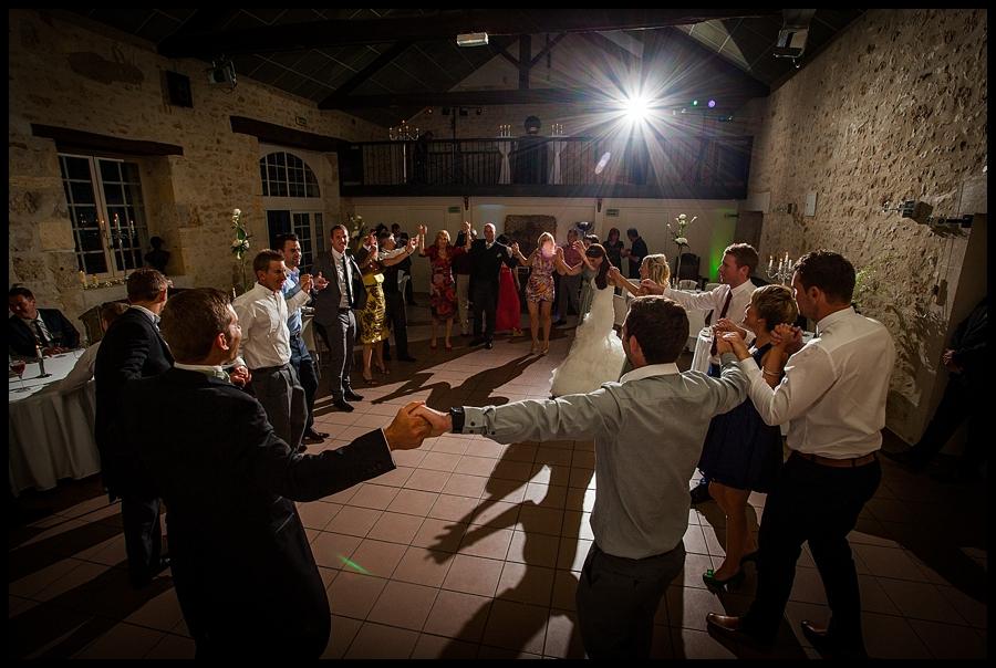 lindsay_chris_wedding_sneakblog_071