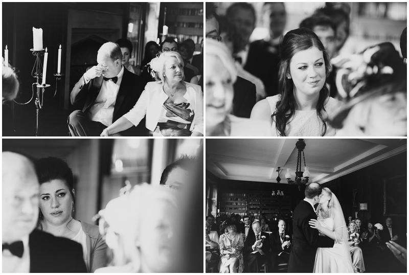 hazel_ross_wedding_hires_054