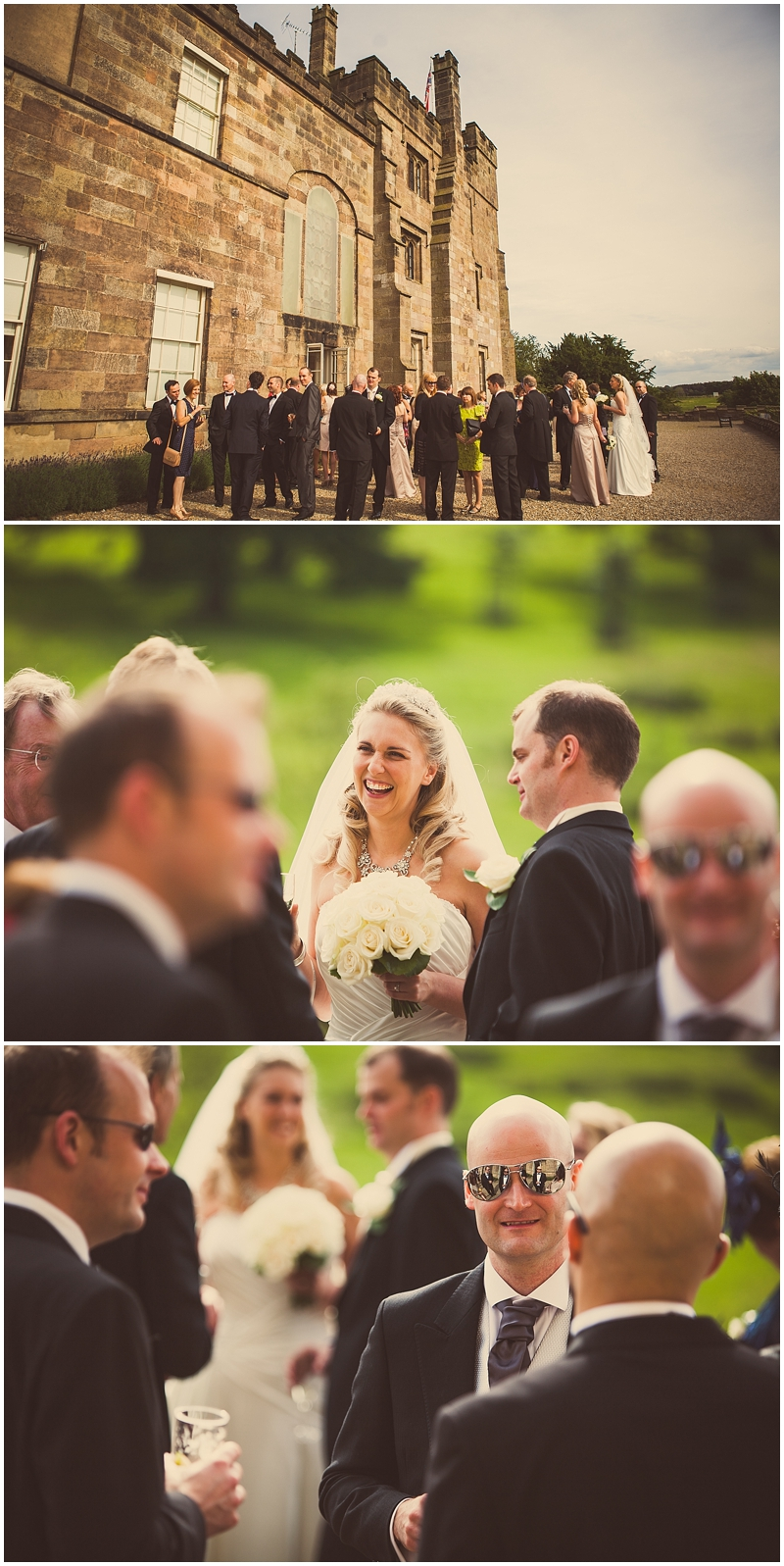 hazel_ross_wedding_hires_090