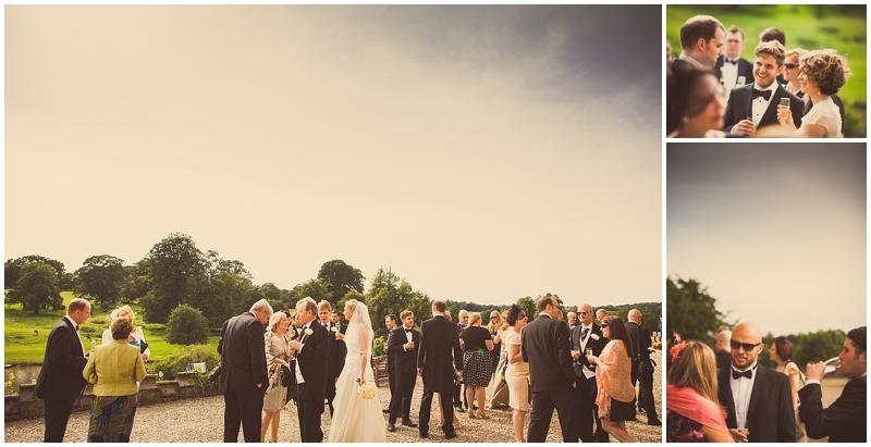 hazel_ross_wedding_hires_108