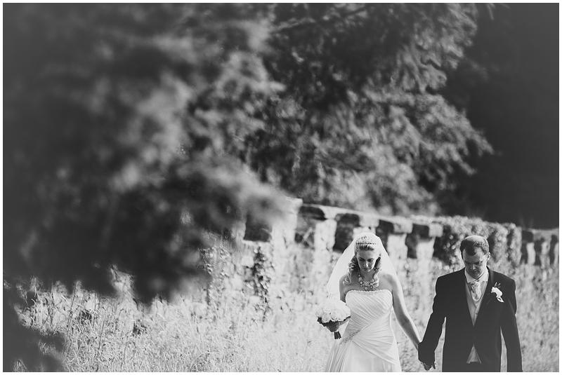 hazel_ross_wedding_hires_164
