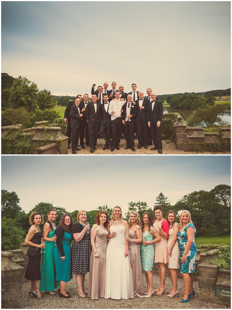 hazel_ross_wedding_hires_233