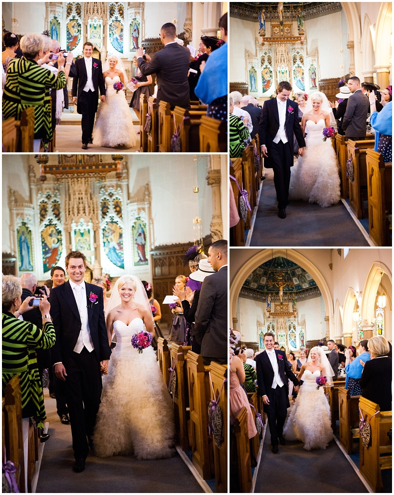 lucie_andrew_wedding_hires_142