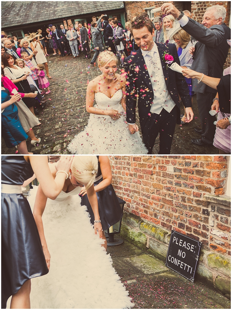 lucie_andrew_wedding_hires_245