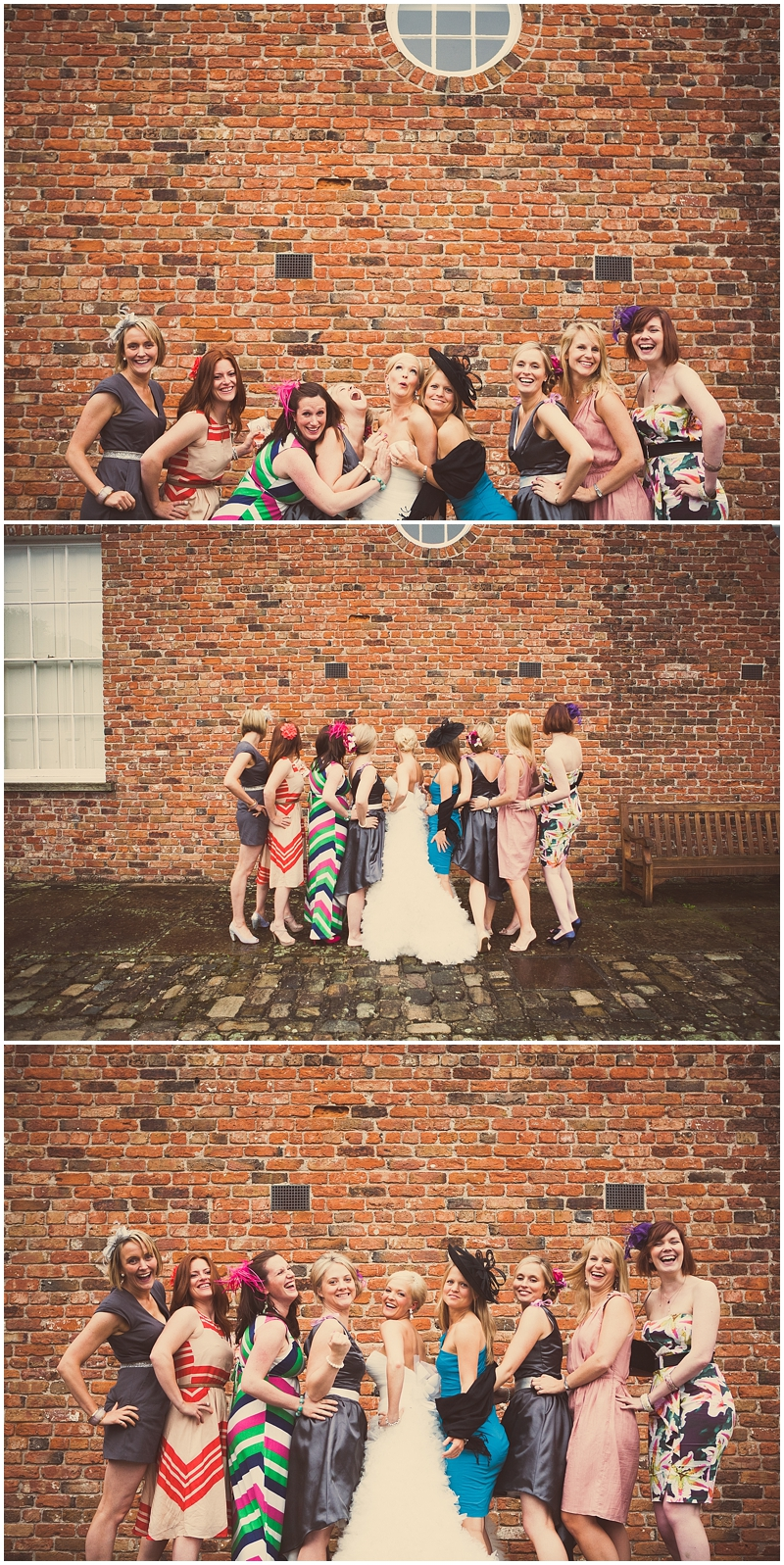 lucie_andrew_wedding_hires_315