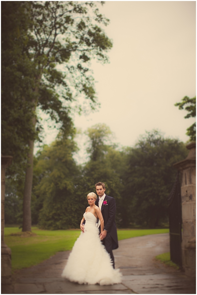lucie_andrew_wedding_hires_335