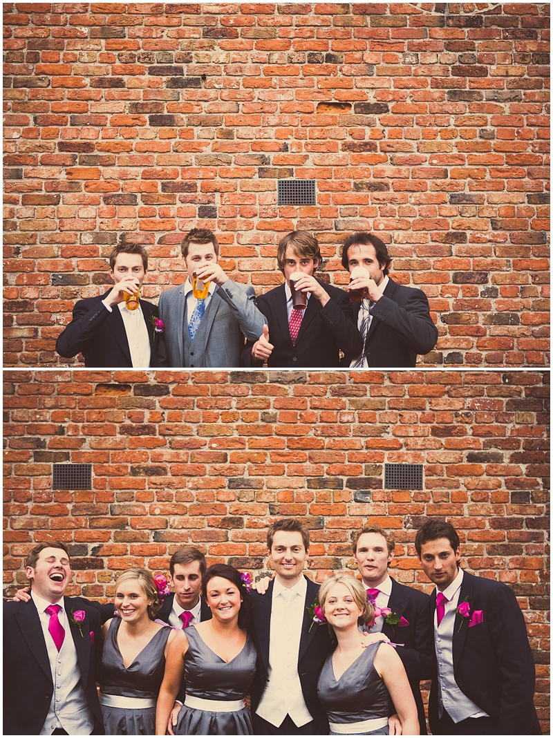 lucie_andrew_wedding_hires_375