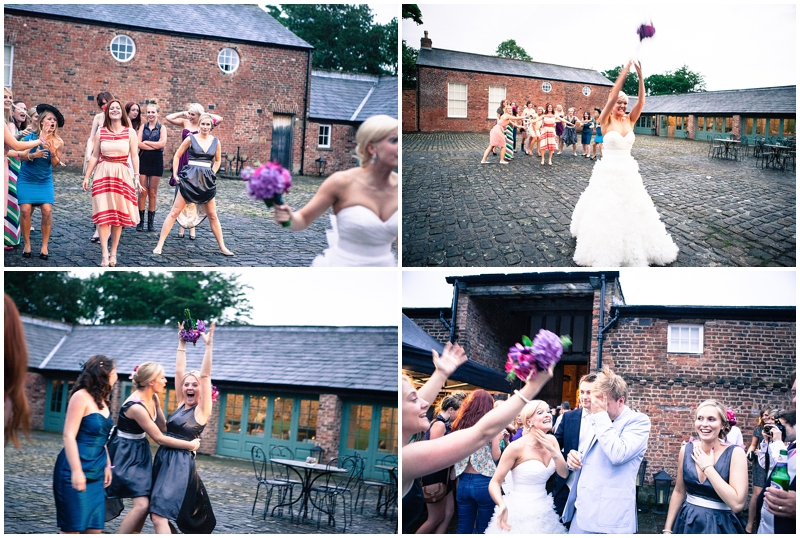 lucie_andrew_wedding_hires_379