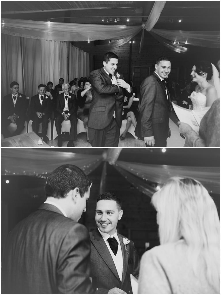 JESS_MATT_WEDDING_HIRES_140