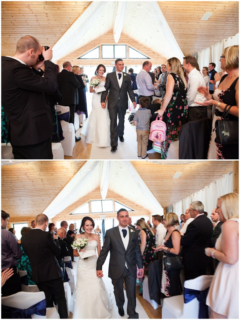JESS_MATT_WEDDING_HIRES_154