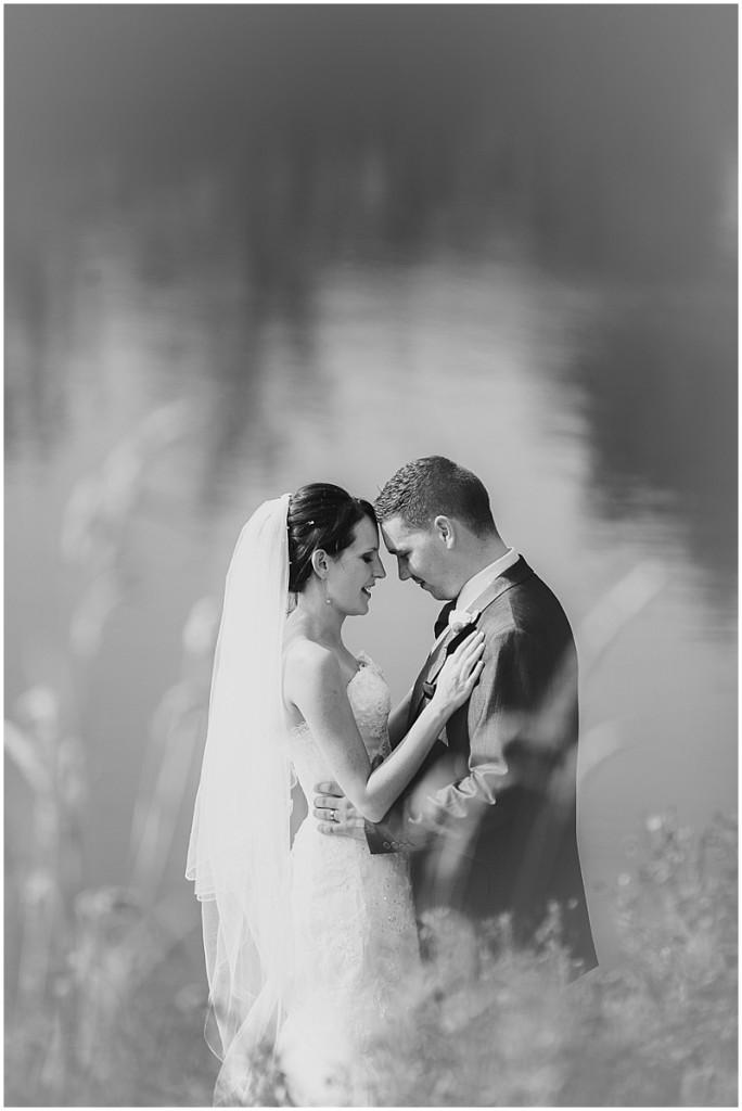 JESS_MATT_WEDDING_HIRES_214